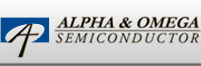 AOS - Alpha and Omega Semiconductor
