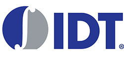 IDT - Integrated Device Technology