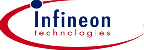Infineon Technology (Siemans Div)