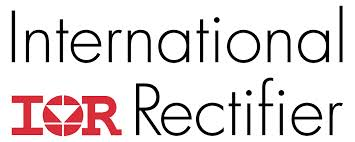 IR - International Rectifier