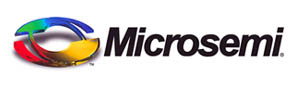 Micro Semiconductor (Linfinity Div)