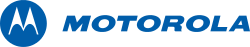 Motorola Semiconductor (Freescale)
