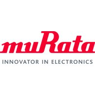 Murata Electronics North America