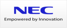 NEC Electronics (Nippon Electrical Company)