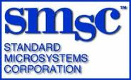 SMSC - Standard Microsystems/Microchip
