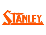 Stanley Electric Co. Ltd.