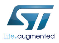 ST Microelectronics (ST) [SGS Thompson]