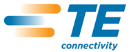 TE - Tyco Electronics Connectivity Ltd.