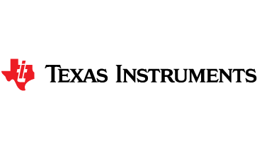 TI - Texas Instruments