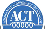 ACT - Associated Components Technology