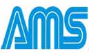 AMS - Advanced Micro Systems