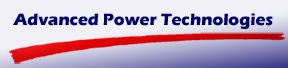 APT - Advanced Power Technology