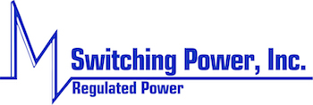 SPI - Switching Power, Inc.