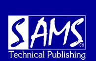 SamS Technical Books