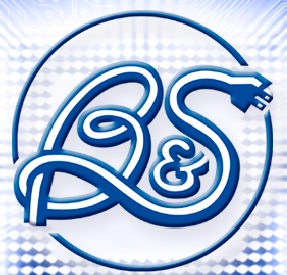 BNS - B&S Electrical Supply Company, Inc