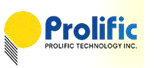 Prolific Technology Inc