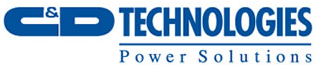 CDTech - C&D Technologies