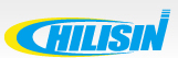 Chilisin Electronics Corp