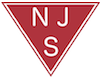 NJS - New Jersey Semi-Conductor Products