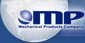 MP - Mechanical Products