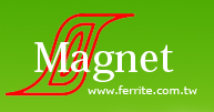Magnet Industries