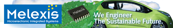 Melexis (US Microchip Div)
