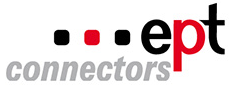 EPT - Electronic Precision Technology