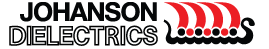 Johanson Dielectrics Inc.