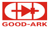 GoodARK - Good-ARK Electronics Co. Ltd.