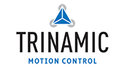 TRINAMIC MOTION CONTROL GmbH & Co.KG