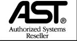 AST Computers Inc