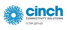 Cinch Connectors Ltd