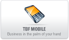 Broker Forum Mobile - Business in the palm of your hand